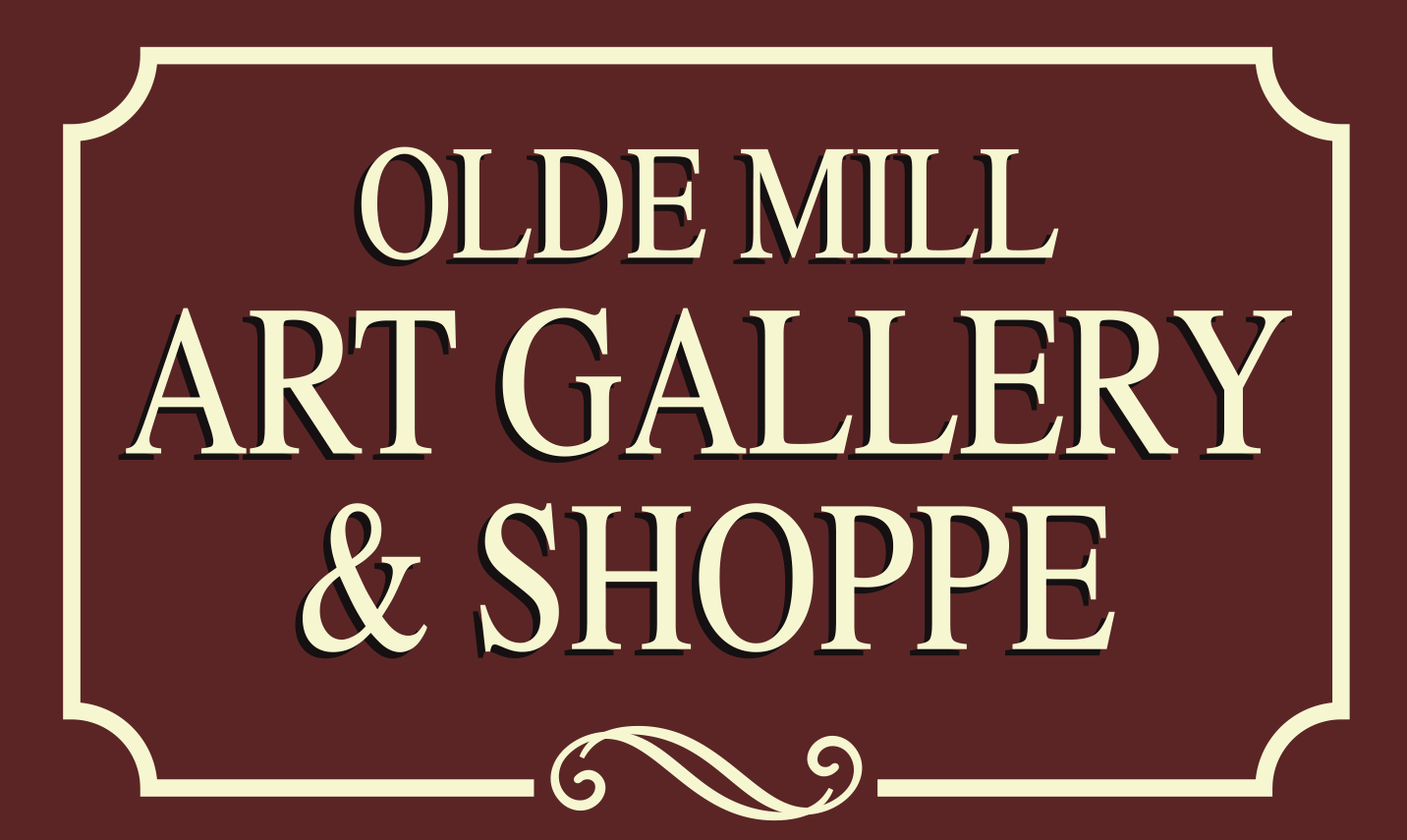 Lode Mill Art Gallery & Shoppe