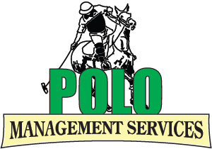 Polo Management Logo